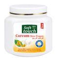 Curcum-Skin-Cream