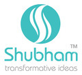 Shubham Inc.
