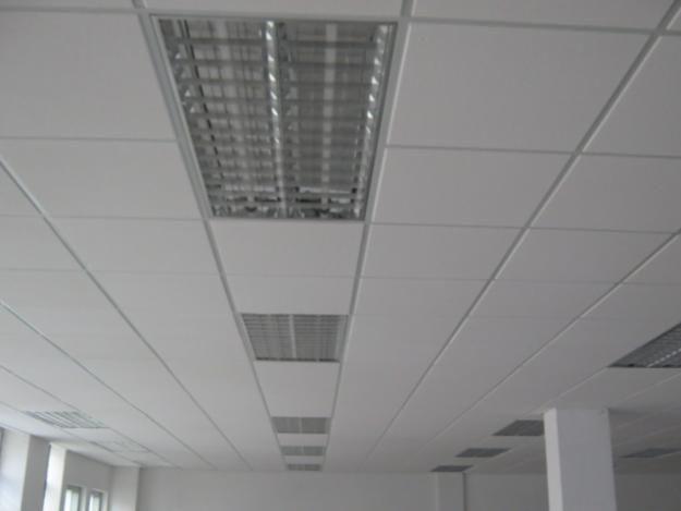 false ceiling for office. 2\u0027 X Grid False Ceiling For Office