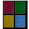 Square Plast
