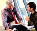 Logistics Consultancy Services