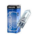 Philips Halogen Lamps Pin Type