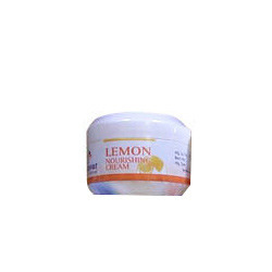 Lemon Skin Creams