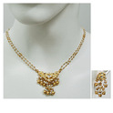 Kundan Jewellery Sets
