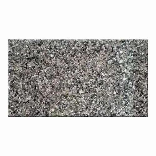 Granite Suppliers In Jigani Mail: Mudgal Grey Granite Exporter From Chennai