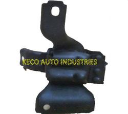 Engine Mounting A-F4AZ-6038-A