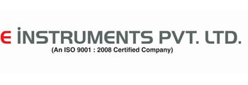 EIE Instruments Pvt. Ltd.