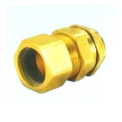 CW Gland For SWA Cable