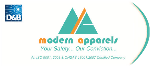 Modern Apparels