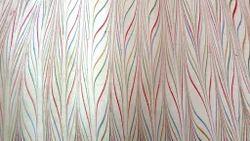 Handmade Marbling Sheet