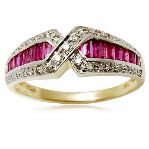 indian wedding rings