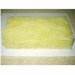 Fiberglass Wool