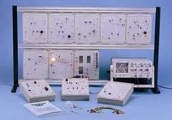Electronic Kit Manufacturers Suppliers Amp Exporters Of