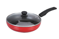 Non Stick Deep Frying Pan