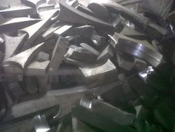 Stainless Steel Scrap 304