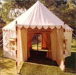 Garden Party Tent