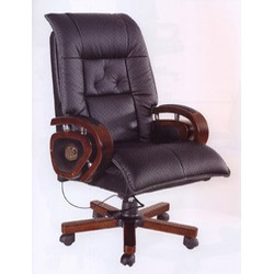 Stylish Executive Chair