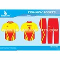 Mens Practice Uniforms For Cricket