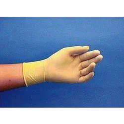 Orthopedic Powder Free Gloves