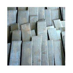 Duplex And Alloy Steel Flat