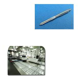 Needle Nozzle for Pharmaceutical Industry