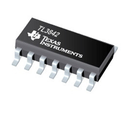 TL Series Integrated Circuits