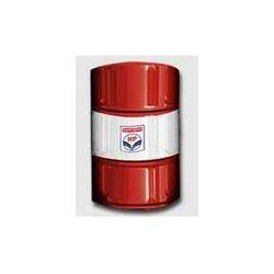 HPCL Industrial Oil
