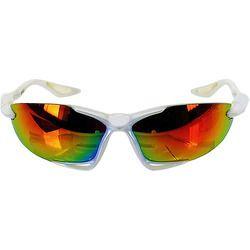 e790f1cca1 Sports Sunglasses - Khel Ka Dhoop Ka Chashma Latest Price ...