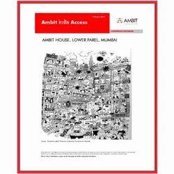 Amnit India Access