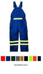 Cover All-SI 105 Work Wear Dangri