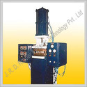 10 Ton, Pneumatic Transfer Molding Machine