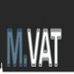 MVAT Software