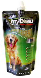 My Beau Dog (1.5lit)