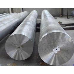 stainless steel 304 l grade