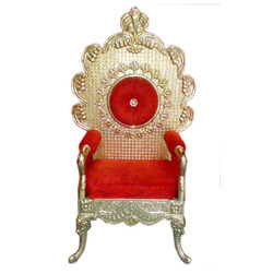 Royal Chairs In Pune, Maharashtra | Manufacturers U0026 Suppliers Of Royal  Chairs