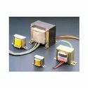 Voltage Step Down Transformer