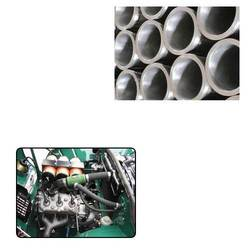 Engine Cylinder Liner for Automobile