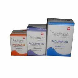 Paclipar Injection