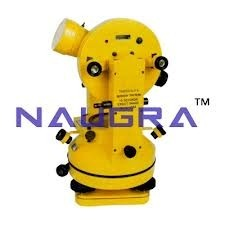 survey equipments and survey instruments