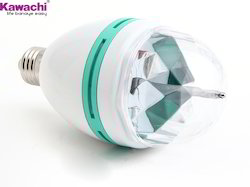 LED Disco Light