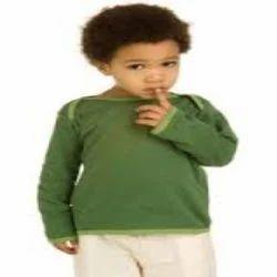 Kids Organic Clothing