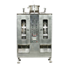 Automatic Double Head Vertical Pouch Packing Machine