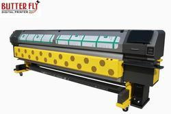 CX8 Super Box Digital Printer