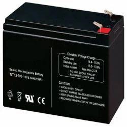 Lead Acid Inverter Battery