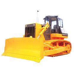 Universal Construction Machinery