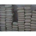 Textile Shantoon Fabric