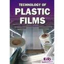 Technology of Plastic Films Books