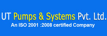 UT Pumps & Systems Private Limited