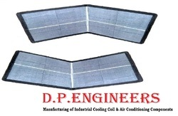 Ductable Air Filter