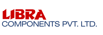 Libra Components Private Limited